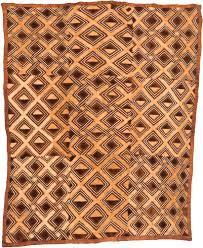 drc kuba people fair trade 115 pattern modules repeats