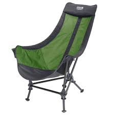 Eno Hammock Chair Amazon Com Eno Eagles Nest Outfitters Lounger Dl Camping Chair