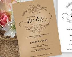 photo wedding invitations photo wedding invitations in support of