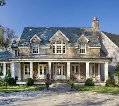 large farmhouse plans farmhouse plans with metal roof rustic house cottage home designs