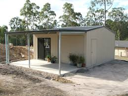 carports discount metal carport kits carports and garages prices