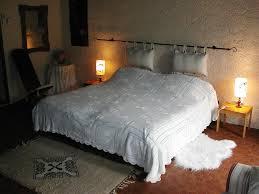 chambres d hôtes noailles chambre d hôtes puisseguin