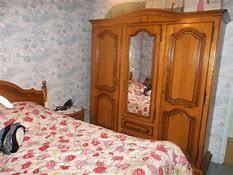 le bon coin chambre a coucher occasion 100 images chambre a