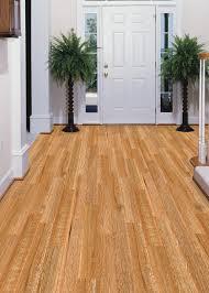 White Washed Laminate Flooring White Washed Oak Eagle Creek Floors