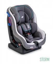 siege auto renolux 360 renolux 360 car seat thefirstyears com mt nursery shop malta