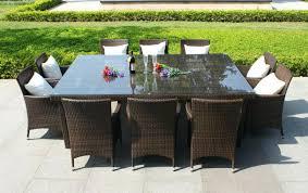 resin patio furniture free online home decor projectnimb us