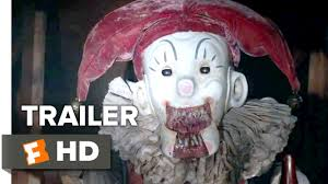 krampus official trailer 1 2015 adam scott toni collette
