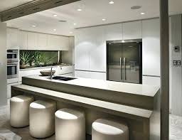 kitchen island bench ideas kitchen island benches best island bench ideas on modern kitchen