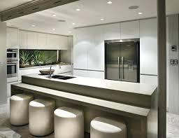 kitchen island bench designs kitchen island benches best island bench ideas on modern kitchen