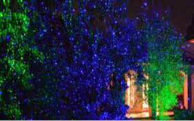 as seen on tv christmas lights christmas lights as seen on tv ideas christmas decorating