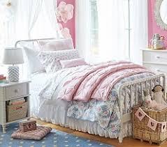 Pottery Barn Kids Bedroom Furniture by Kids Bedroom Furniture Sets U0026 Kids Furniture Sets Pottery Barn Kids
