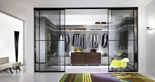 wardrobe wardrobe doors uk tags awesome fitted sliding full size of wardrobe wardrobe doors uk tags awesome fitted sliding wardrobes new within