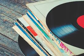 best early black friday deals on vinyl vinyl record sales surpassed digital downloads in the uk for the