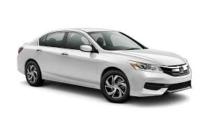 black friday car lease deals new u0026 used honda dealer braman honda palm beach