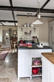 the 16 best images about middleton country kitchens on pinterest