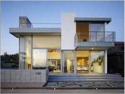 houses with big glass windows jellyx