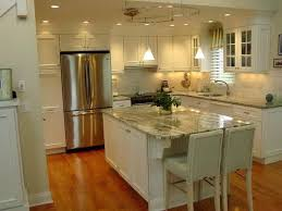 Popular Color For Kitchen Cabinets by Popular White Paint Colors For Kitchen Cabinets Best Colors For