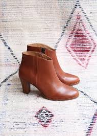 110 best beautiful boots images 110 best footwear images on shoes shoe boots and