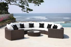 Delighful Garden Furniture Luxury To Design Ideas - Luxury outdoor furniture