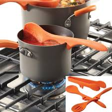 uncommon kitchen gadgets images reverse search