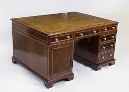 partners desks desirable desks