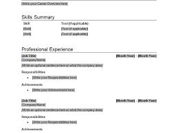 Optimal Resume Cornell Resume Blaster Free Resume Example And Writing Download