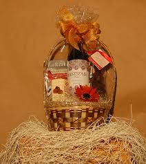 Tequila Gift Basket Ball Square Fine Wines Gift Center