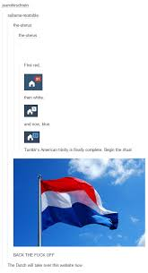 Dutch Memes - tumblr is now property of the dutch tumblr know your meme