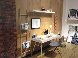 boconcept bureau boconcept cupertino desk with ottawa chair design office