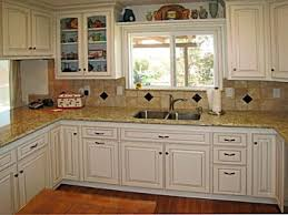 southern all wood cabinets custom kitchen cabinets from darryn s custom cabinets serving