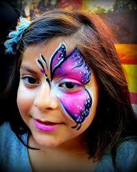 yogis henna bridal henna face painting henna tattoo artist