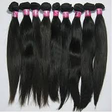 cheap human hair extensions 32 inch hair extension cheap high quality 100 real human hair