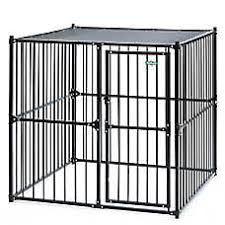 black friday dog crate dog crates cages kennels u0026 travel accessories petsmart