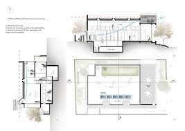 Floor Plan Architecture by Gallery Of Ksm Architecture Studio Ksm Architecture 33