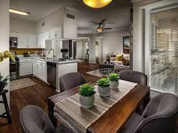 apartments for rent in valencia santa clarita zillow