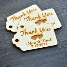 wedding tags for favors thank you wedding favors thank you favor tags wedding favors ideas