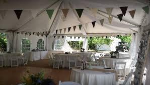 inexpensive wedding venues in colorado affordable wedding venues in colorado mountain pet lodge