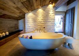 architectures gorgeous inspiring small rustic bathroom ideas