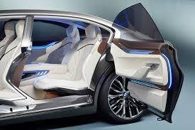 bmw future luxury concept bmw vision future luxury bmw bmw