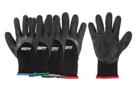 montana winter gloves out now dealer news montana cans