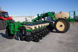 Great Plains Planter by Yp 1625ahd U0026 Yp 1625ahl Planters Implement Type Yield Pro