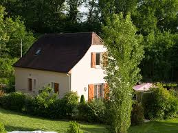 aquitaine luxury farm house for sale buy luxurious farm house le noyer luxurious and peaceful gite in maison with large pool
