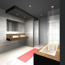 mobilier italien design salle de bain design italien