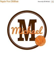 Sports Decals For Kids Rooms by 60 Best Basketball Nursery Decor Ideas Images On Pinterest