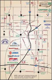 Map Of Medina Ohio by Medina County Home Builders Association Mchba