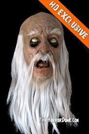 Realistic Halloween Costume Realistic Human Halloween Masks Horror Dome