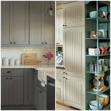 Adding Cabinets To Existing Kitchen 8 Achievable Ways To Give Your Kitchen A Facelift Big Chill