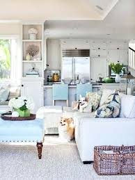 better homes and gardens homes home and garden living room ideas better homes and gardens
