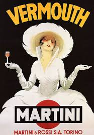 martini and rossi asti martini and rossi u201d by marcello dudovich 1878 1962 one of
