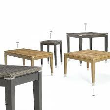 maison du monde bout de canapé table basse bois maison du monde unique amazon high resolution